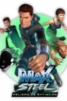 Watch Max Steel Online for Free