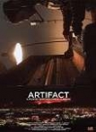 Watch Artifact Online for Free