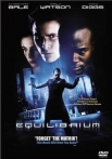 Watch Equilibrium Online for Free