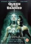 Watch Queen of the Damned Online for Free