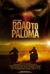 Watch Road to Paloma Online for Free
