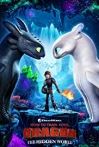 Watch How to Train Your Dragon: The Hidden World Online for Free