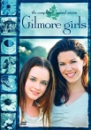 Watch Gilmore Girls Online for Free