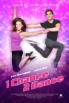 Watch 1 Chance 2 Dance Online for Free