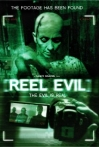Watch Reel Evil Online for Free