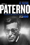 Watch Paterno Online for Free
