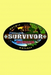 Watch Survivor Online for Free
