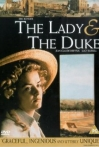Watch The Lady and the Duke Online for Free