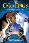 Watch Cats  & Dogs Online for Free