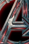 Watch Avengers: Age of Ultron Online for Free