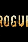 Watch Rogue Online for Free