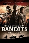 Watch Eastern Bandits Online for Free