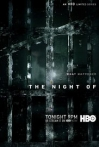 Watch The Night Of Online for Free