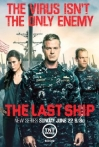 Watch The Last Ship Online for Free