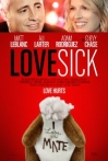 Watch Lovesick (I) Online for Free