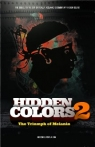 Watch Hidden Colors 2: The Triumph of Melanin Online for Free