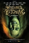 Watch Witching and Bitching Online for Free