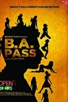 Watch B.A. Pass Online for Free