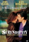 Watch Serendipity Online for Free