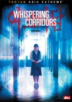 Watch Whispering Corridors Online for Free