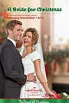 Watch A Bride for Christmas Online for Free