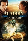 Watch Aladdin and the Death Lamp Online for Free