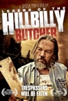 Watch Legend of the Hillbilly Butcher Online for Free