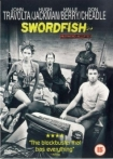 Watch Swordfish Online for Free