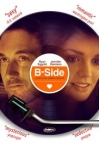 Watch B-Side Online for Free