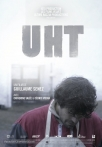 Watch U.H.T Online for Free