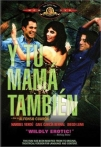 Watch Y tu mama tambien Online for Free