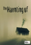 Watch The Haunting Of Online for Free