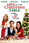 Watch Love at the Christmas Table Online for Free