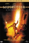 Watch The Musketeer Online for Free