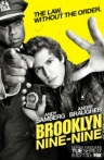 Watch Brooklyn Nine-Nine Online for Free