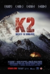 Watch K2 Siren of the Himalayas Online for Free