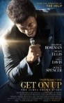 Watch Get on Up Online for Free