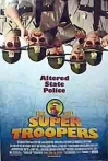 Watch Super Troopers Online for Free