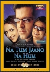 Watch Na Tum Jaano Na Hum Online for Free