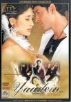 Watch Yaadein… Online for Free