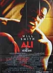 Watch Ali Online for Free