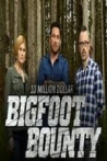 Watch 10 Million Dollar Bigfoot Bounty Online for Free