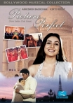 Watch Jaadu Sa Chal Gaya Online for Free