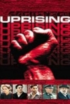 Watch Uprising Online for Free