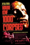 Watch House of 1000 Corpses Online for Free