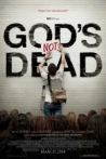 Watch God's Not Dead Online for Free