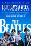 Watch The Beatles Live Online for Free