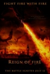 Watch Reign of Fire Online for Free