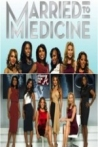 Watch Married to Medicine Online for Free