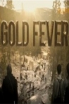 Watch Gold Fever Online for Free